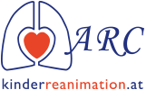 ARC Kinderreanimation